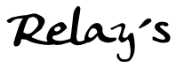 町田 玉川学園の美容室・ドッグサロン リレイズ【町田市南大谷】